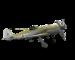 Focke-Wulff Fw-190 D9