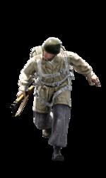 GE Paratrooper 2.png