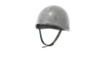 HEADGEAR 97.png