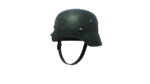 HEADGEAR 1.png