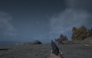 P38 Pistol 2.png