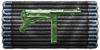 SP MP40.png