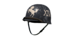 HEADGEAR 63.png