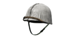 HEADGEAR 100.png