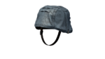 HEADGEAR 15.png