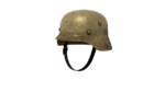 HEADGEAR 2.png