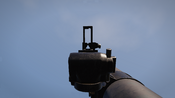 M18Recoilless Sights.png