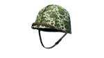 HEADGEAR 41.png