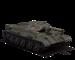 T-34/76 Model 1942