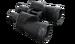 USA: N-K M3 6x30