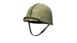 HEADGEAR 26.png