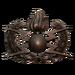 Grenadier (Bronze)