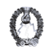 Infantry First (Silver)