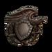 Flak Jacket (Bronze)