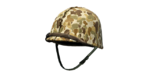 HEADGEAR 36.png