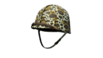 HEADGEAR 42.png