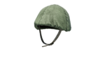 HEADGEAR 47.png