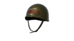 HEADGEAR 60.png