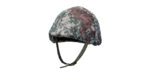 HEADGEAR 49.png