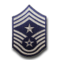 Command Chief Master Sergeant