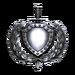 Heavy Set (Silver)