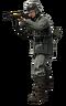 GE Infantryman.png