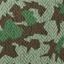 GE Paratrooper 5 s.png