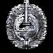 Gunner (Silver)