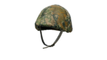 HEADGEAR 53.png