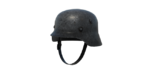 HEADGEAR 11.png