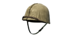 HEADGEAR 30.png