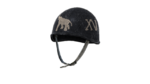 HEADGEAR 80.png