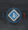 Contested Cap.png