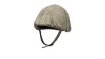 HEADGEAR 45.png