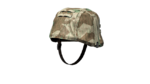 HEADGEAR 22.png