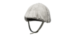 HEADGEAR 98.png