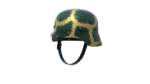 HEADGEAR 3.png