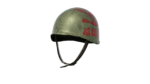 HEADGEAR 59.png