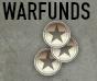 Warfunds