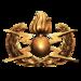 Grenadier (Gold)