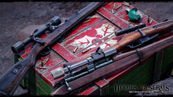 Scoped-Rifle christmas sale.jpg