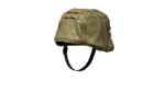 HEADGEAR 14.png