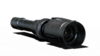 ZF-41.png