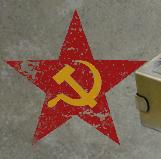 Icon-SU-Symbol.png