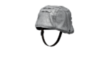 HEADGEAR 96.png