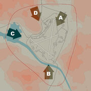 Airfield layout.jpg