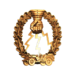 Infantry First (Gold)