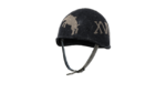HEADGEAR 81.png