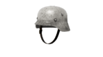 HEADGEAR 95.png