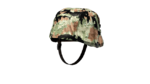HEADGEAR 19.png